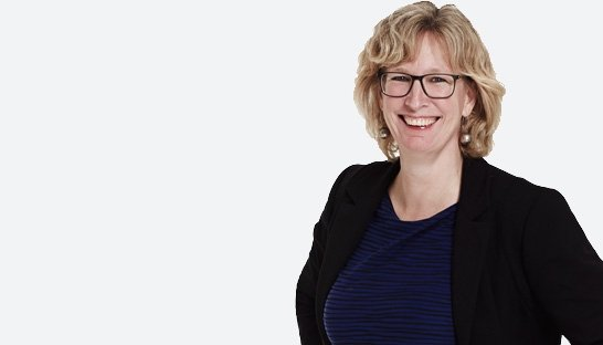 Liesbeth Couwenberg naar p2 projectmanagement