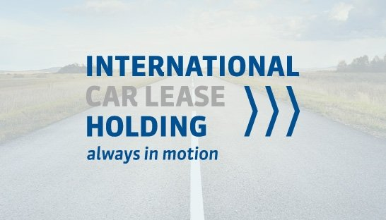 ProfiLease overgenomen door International Car Lease