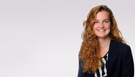 Interview: Mirjam Fuchs, Senior Consultant bij Yellowtail