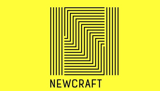 Conversion Company en Favela Fabric worden Newcraft