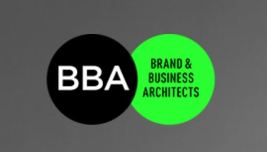 CCA gaat verder als Brand and Business Architects