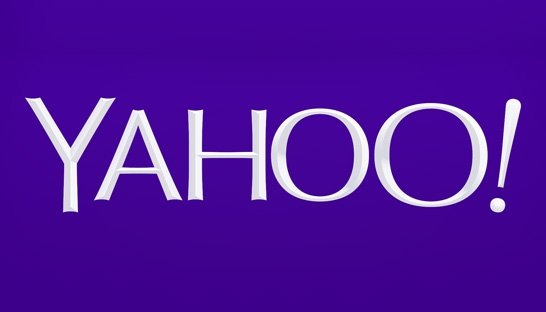 Yahoo huurt McKinsey in voor turnaround strategie