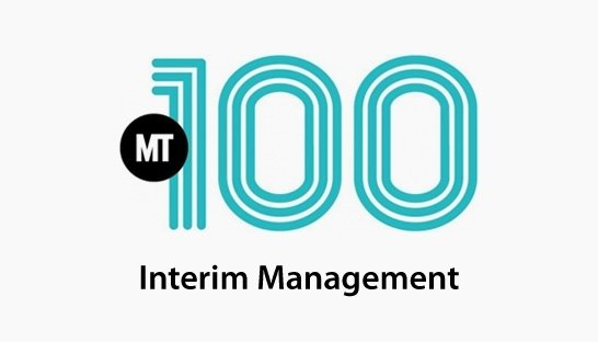 Beste interim management bureaus volgens managers