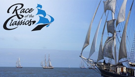 Deloitte verdedigt titel in Race of the Classics for YPs