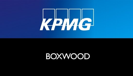 KPMG koopt bureaus Boxwood & High-Point Rendel
