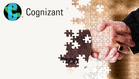 Cognizant neemt Oracle specialist KBACE Technologies over
