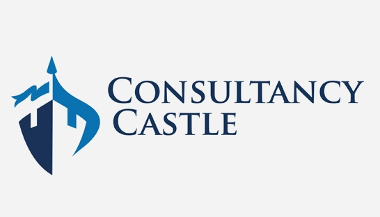 Consultancy Castle: Kennismaken met top van strategy consulting