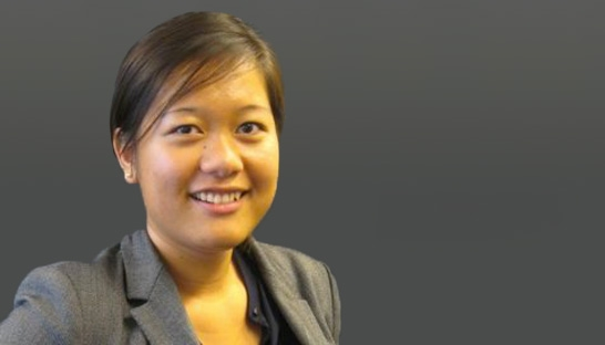 Kimberly Ho verruilt Capitalmind voor Annalise Market Intelligence