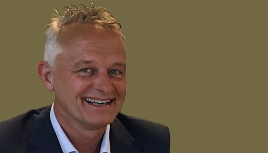 Finavista benoemt Novisource directeur Peter Engels tot Senior Partner