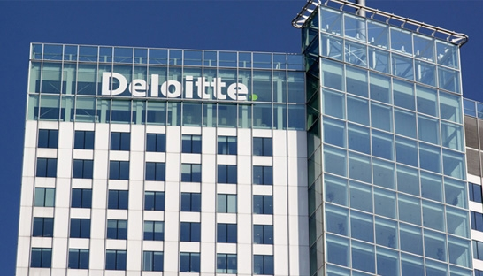 Deloitte Consulting neemt Franse IT-consultant Cleversys over