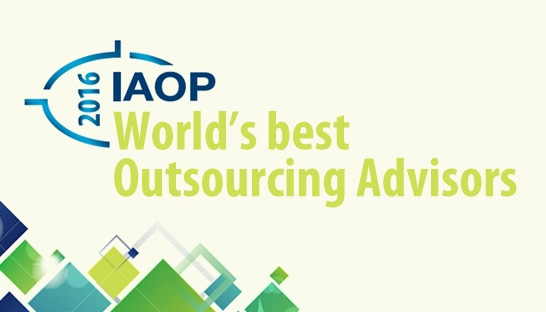 Top 20 outsourcing adviesbureaus en advocatenkantoren ter wereld