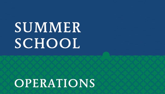 Berenschot organiseert Operations Summer School voor studenten