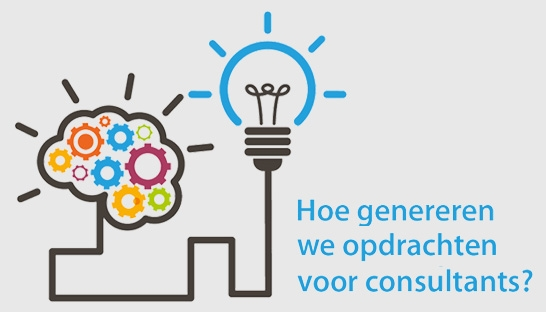 E-book geeft handvatten voor business development in consulting