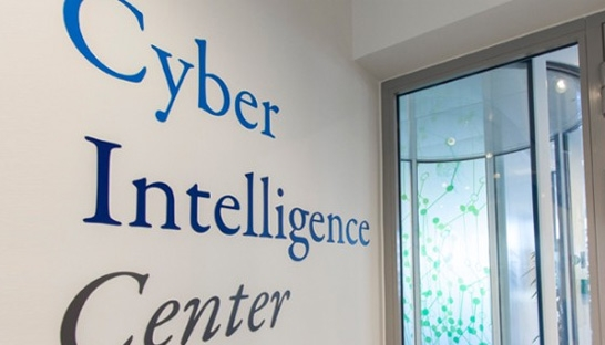 Deloitte opent Cyber Intelligence Center in cyberstad Den Haag