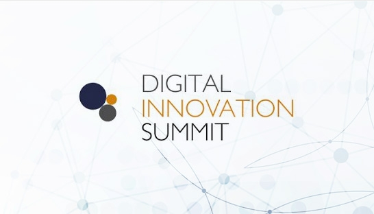 Dicitas Consulting organiseert Digital Innovation Summit 2016