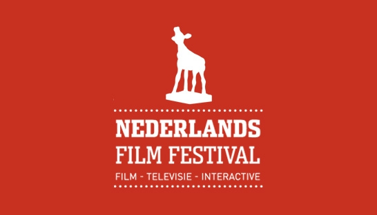 Dutch Directors Guild huurt Novel in voor PR-campagne