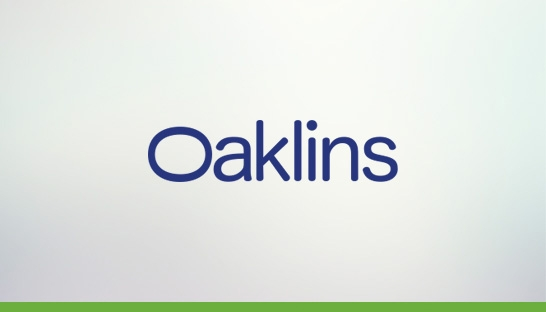 HCF wordt Oaklins Netherlands na rebranding van M&A International