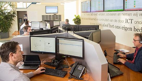 Mkb fonds verkoopt pool trading en neemt belang in advisor for Pool trading