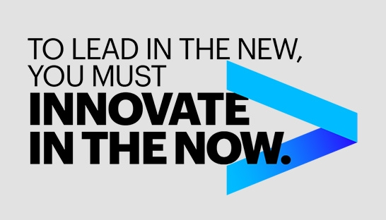 Accenture Innovation Awards open voor startups | corporate incubators