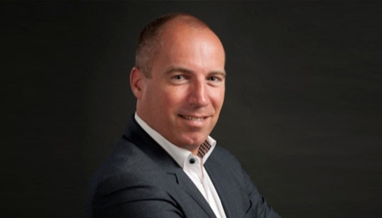 Interview: Remko Zuidgeest over zijn terugkeer naar de adviesbranche - Consultancy.nl
