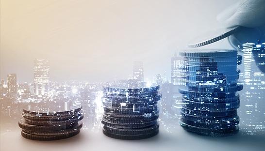 In het tweede kwartaal van 2017 is in totaal voor $985 miljoen geïnvesteerd in InsurTech-initiatieven. Dat blijkt uit onderzoek van Willis Towers Watson Securities.