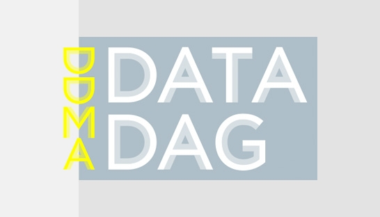 Cmotions en Oxyma partner van DDMA Data Dag