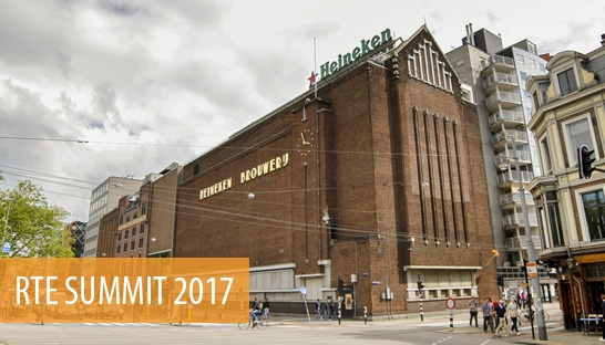 Gladwell & BlinkLane organiseren Summit voor SAFe Release Train Engineers