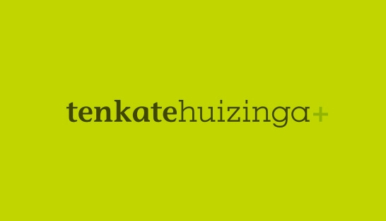 Twee professionals versterken Ten Kate Huizinga Corporate Finance
