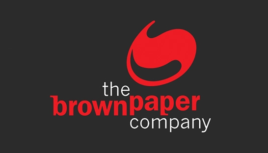 Management neemt The Brown Paper Company over van oprichter
