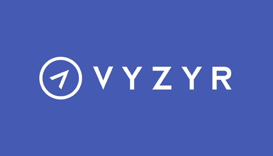 Centric neemt belang in Business Intelligence specialist VyZyr