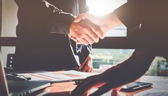 Enigma Consulting neemt risk & compliance specialist Wft Assist over