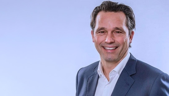 DRV Corporate Finance verwelkomt oudgediende Marco du Pré