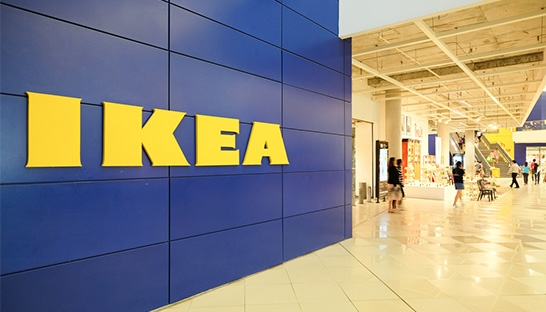 Cmotions helpt IKEA met Customer Information Management project