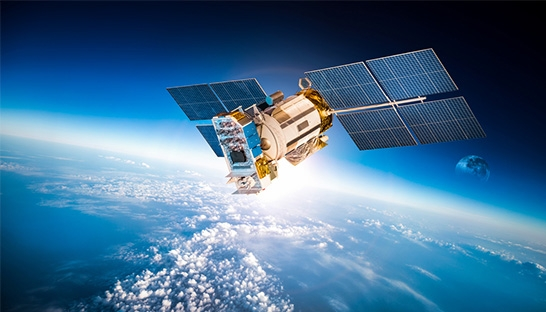 European Space Agency kiest consortium voor cloud-platform