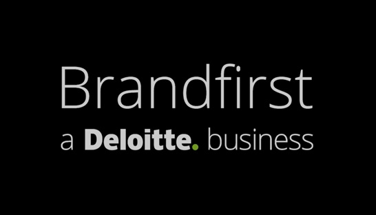 Deloitte Digital neemt Belgisch marketingbureau Brandfirst over