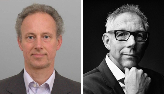 Twee Associates versterken post merger integratie-expert IntegrationPeople
