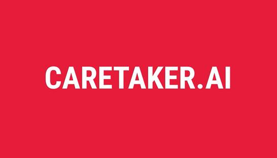 ::projective lanceert financial 'caretaker' tijdens Money 20/20