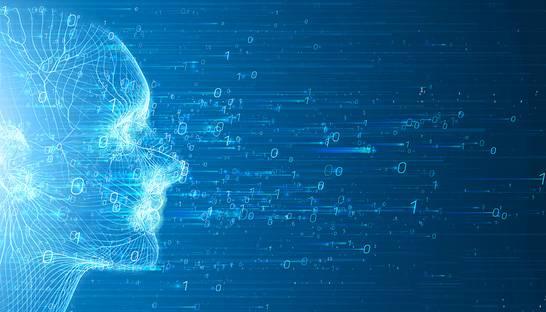 Slim bankieren met Artificial Intelligence
