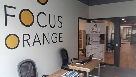 HR-adviesbureau Focus Orange opent kantoor in Brainport Eindhoven