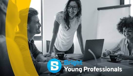 Consultancybureau BrightStone Group start Young Professionals-praktijk