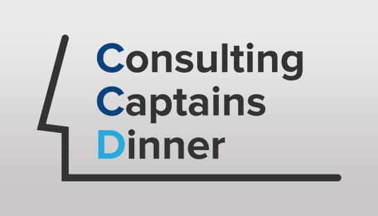 Consulting Captains Dinner 2018: Duurzaam, Divers en Digitaal