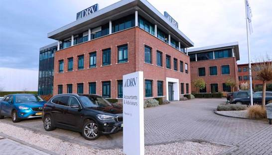 DRV Corporate Finance begeleidt deals in automotive, horeca en onderwijs