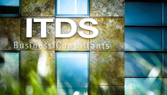 Redmore Group lijft consultancybureau ITDS Business Consultants in