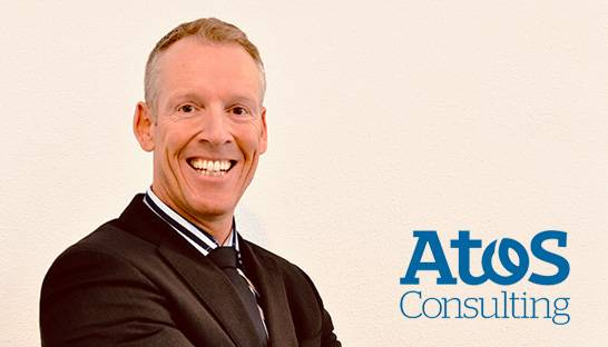Atos Consulting verbindt technologie met strategie en business