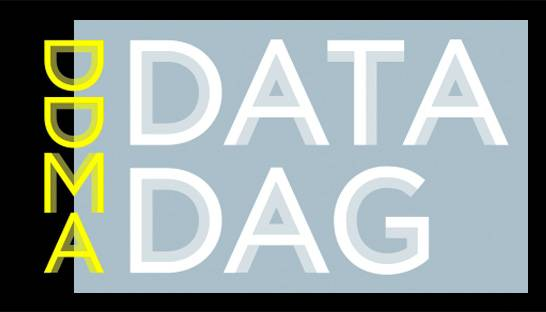 Cmotions en Merkle steunen DDMA Data Dag 2019