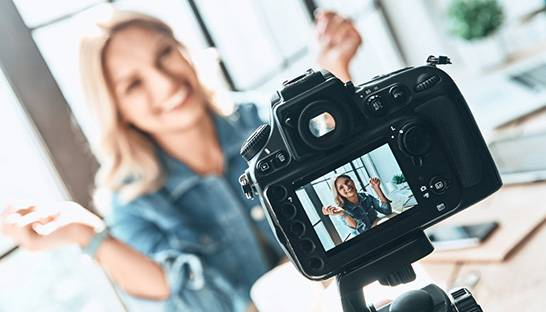 Hoe influencer marketing op Instagram millennials beïnvloedt