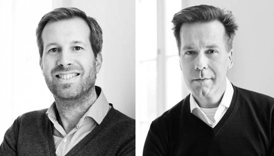 Teun Boer partner bij retail payments-specialist Connective Payments