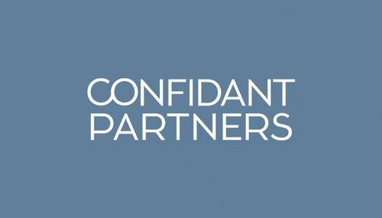 Strategisch communicatieadviesbureau Confidant Partners van start