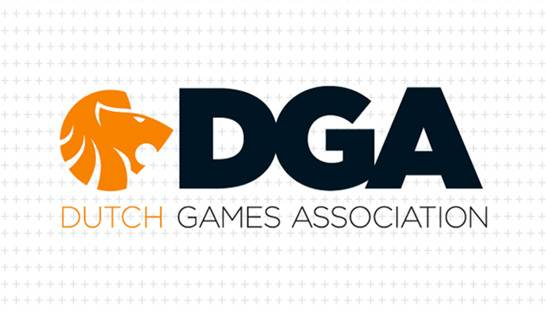 Dutch Games Association voegt PNO Consultants toe als partner