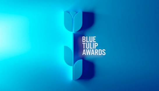 Accenture Innovation Awards omgedoopt tot Blue Tulip Awards